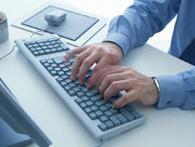 会社設立「電子定款認証サービス」